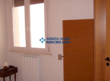 """Appartamento vista mare - Zona Quattro Colonne""""-S. Maria al Bagno-019"""