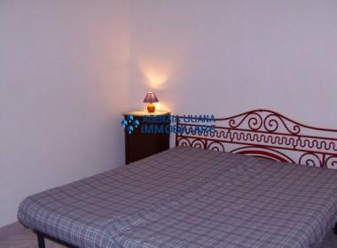 """Appartamento vista mare - Zona Quattro Colonne""""-S. Maria al Bagno-020"""