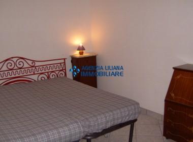 """Appartamento vista mare - Zona Quattro Colonne""""-S. Maria al Bagno-021"""