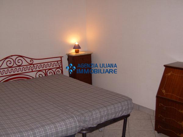 """Appartamento vista mare - Zona Quattro Colonne""""-S. Maria al Bagno-Nardò-021"""