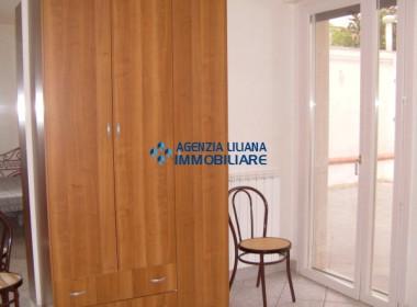 """Appartamento vista mare - Zona Quattro Colonne""""-S. Maria al Bagno-022"""