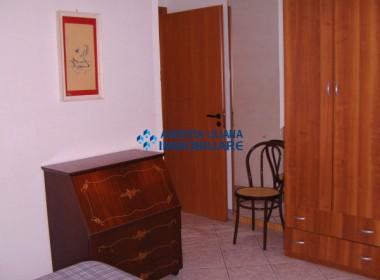 """Appartamento vista mare - Zona Quattro Colonne""""-S. Maria al Bagno-023"""
