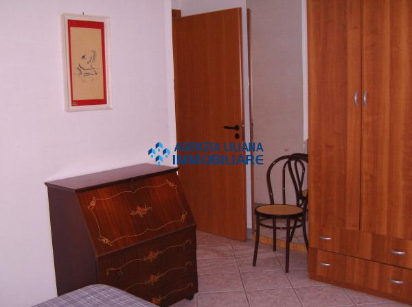 """Appartamento vista mare - Zona Quattro Colonne""""-S. Maria al Bagno-Nardò-023"""