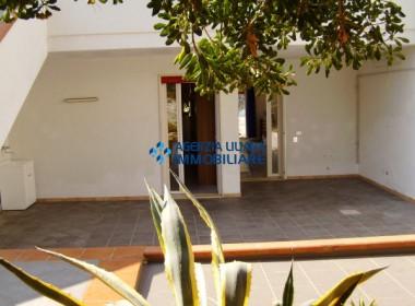 """Appartamento vista mare - Zona Quattro Colonne""""-S. Maria al Bagno-024"""