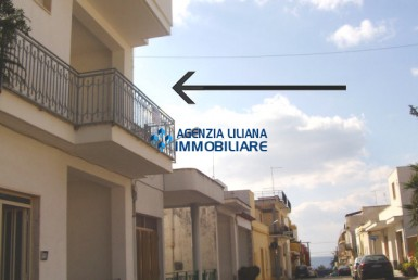 Houses in Salento Nardò