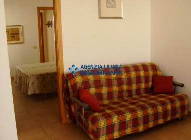 """Appartamento - Zona """"Quattro Colonne""""-S. Maria al bagno-004"""