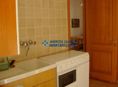 """Appartamento - Zona """"Quattro Colonne""""-S. Maria al bagno-007"""