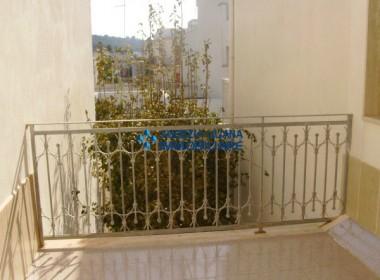 """Appartamento - Zona """"Quattro Colonne""""-S. Maria al bagno-009"""