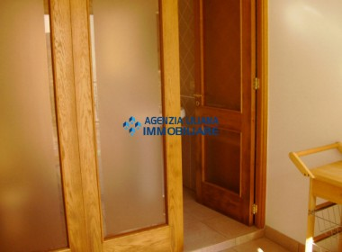 """Appartamento - Zona """"Quattro Colonne""""-S. Maria al bagno-010"""