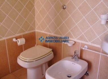 """Appartamento - Zona """"Quattro Colonne""""-S. Maria al bagno-012"""