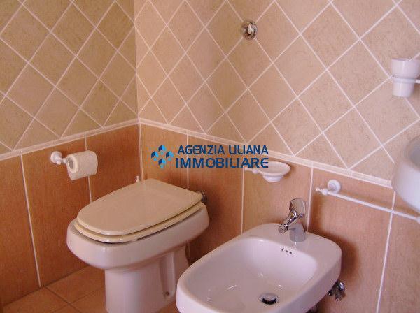 """Appartamento - Zona """"Quattro Colonne""""-S. Maria al bagno-Nardò-012"""