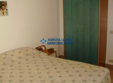 """Appartamento - Zona """"Quattro Colonne""""-S. Maria al bagno-013"""