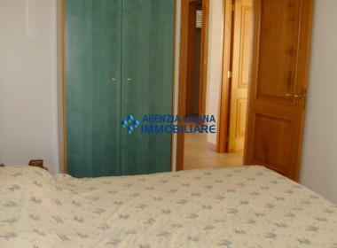 """Appartamento - Zona """"Quattro Colonne""""-S. Maria al bagno-014"""