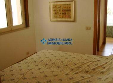 """Appartamento - Zona """"Quattro Colonne""""-S. Maria al bagno-015"""
