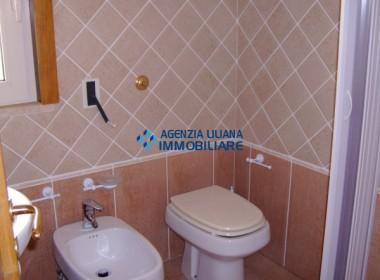 """Appartamento - Zona """"Quattro Colonne""""-S. Maria al bagno-016"""