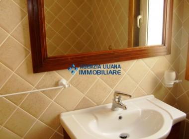"""Appartamento - Zona """"Quattro Colonne""""-S. Maria al bagno-017"""
