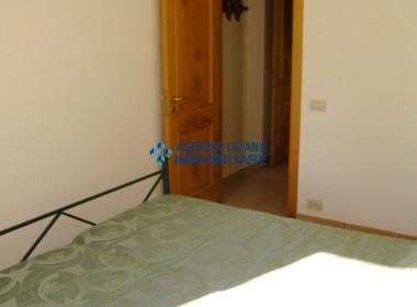 """Appartamento - Zona """"Quattro Colonne""""-S. Maria al bagno-019"""
