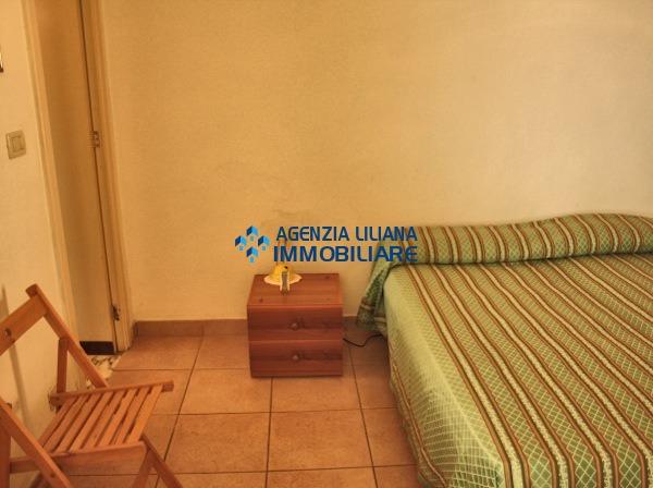 """Appartamento - Zona """"Quattro Colonne""""-S. Maria al Bagno-Nardò-007"""