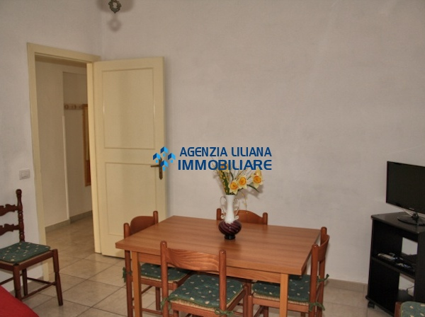 """Appartamento - Zona """"Quattro Colonne""""-S. Maria al Bagno-Nardò-006"""