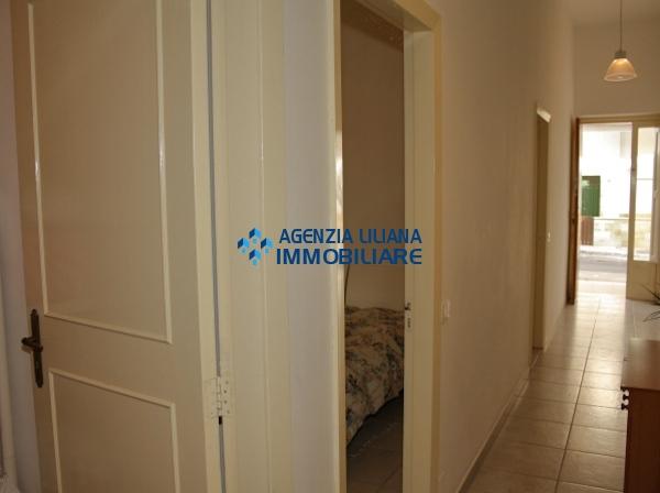 """Appartamento - Zona """"Quattro Colonne""""-S. Maria al Bagno-Nardò-008"""