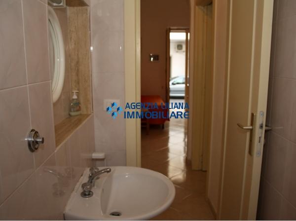 """Appartamento - Zona """"Quattro Colonne""""-S. Maria al Bagno-Nardò-010"""