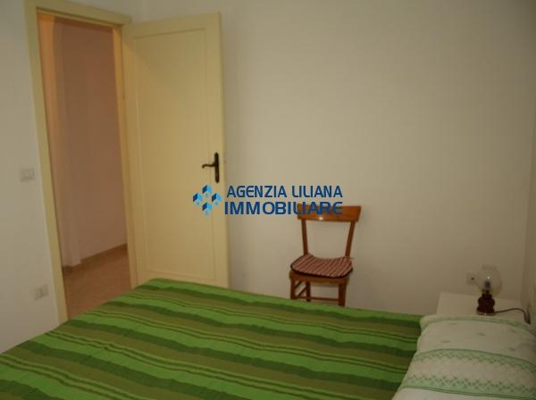 """Appartamento - Zona """"Quattro Colonne""""-S. Maria al Bagno-Nardò-013"""
