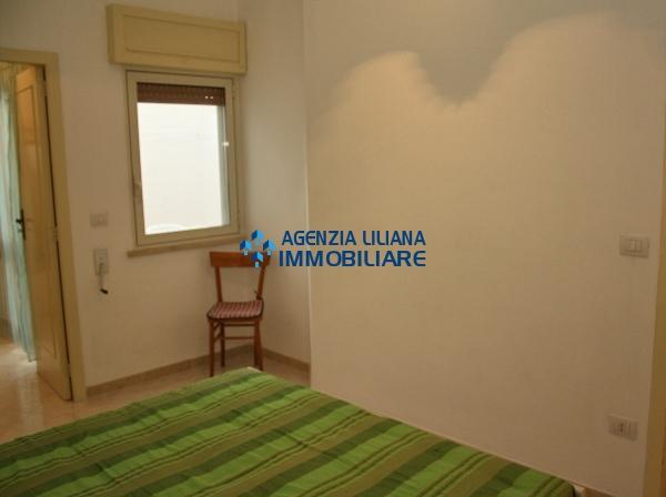 """Appartamento - Zona """"Quattro Colonne""""-S. Maria al Bagno-Nardò-014"""