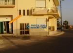 Appartamento P.T. vicino al mare-S. Maria al Bagno-Nardò-001