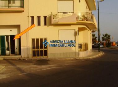 Appartamento P.T. vicino al mare-S. Maria al Bagno-001