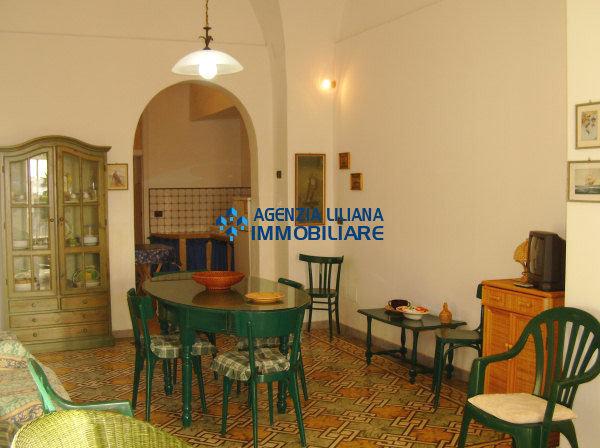 Appartamento P.T. vicino al mare-S. Maria al Bagno-Nardò-002