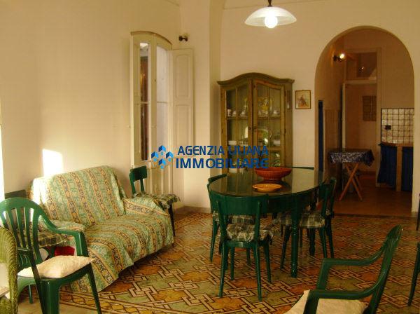 Appartamento P.T. vicino al mare-S. Maria al Bagno-Nardò-003