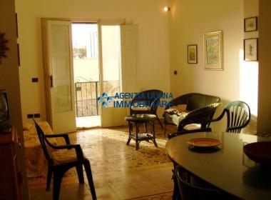 Appartamento P.T. vicino al mare-S. Maria al Bagno-004