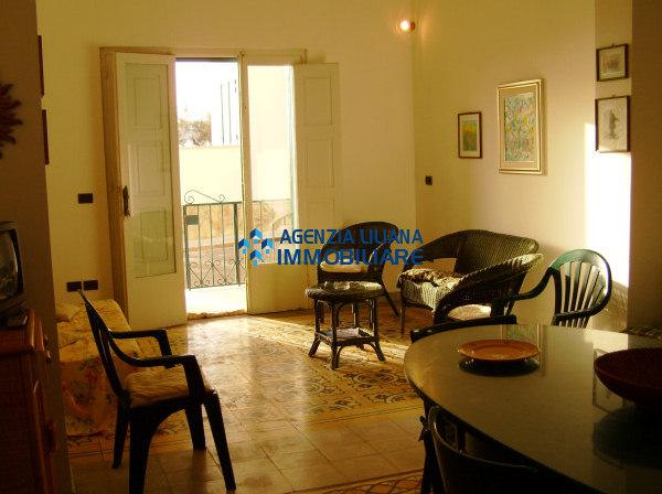 Appartamento P.T. vicino al mare-S. Maria al Bagno-Nardò-004