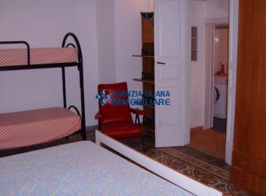Appartamento P.T. vicino al mare-S. Maria al Bagno-009