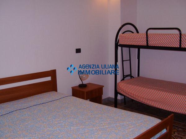 Appartamento P.T. vicino al mare-S. Maria al Bagno-Nardò-010
