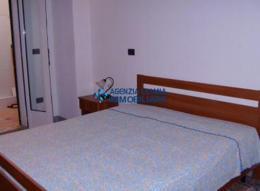 Appartamento P.T. vicino al mare-S. Maria al Bagno-011