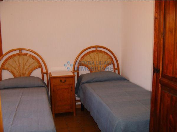 Villa in campagna--Galatone-031