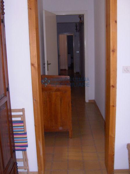 Villa in campagna--Galatone-033