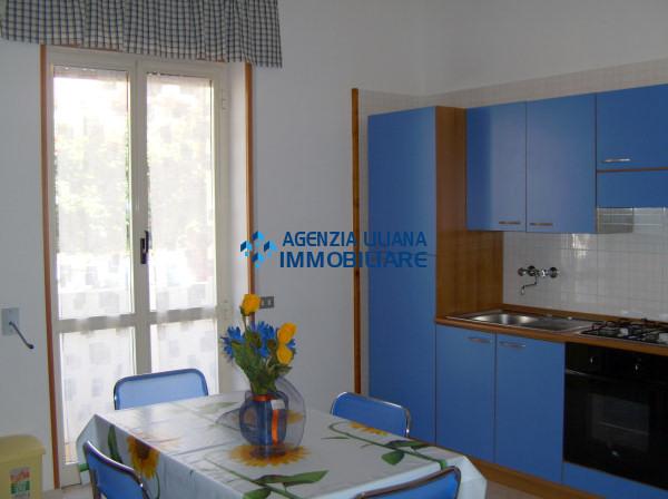 apartament near Porto Selvaggio