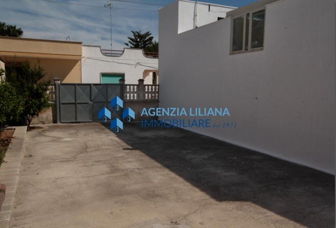 Appartamento - Zona alta di S. Maria al Bagno-S. Maria al Bagno-Nardò-004