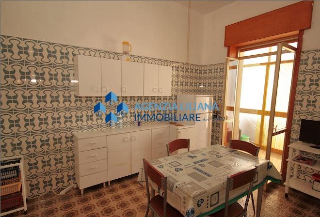 Appartamento - Zona alta di S. Maria al Bagno-S. Maria al Bagno-Nardò-008