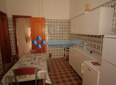 Appartamento - Zona alta di S. Maria al Bagno-S. Maria al Bagno-009