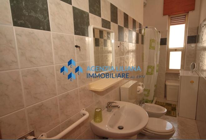 Appartamento - Zona alta di S. Maria al Bagno-S. Maria al Bagno-Nardò-011