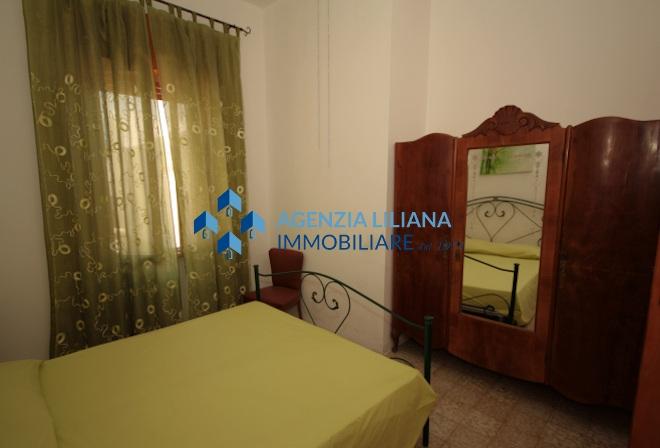 Appartamento - Zona alta di S. Maria al Bagno-S. Maria al Bagno-Nardò-014