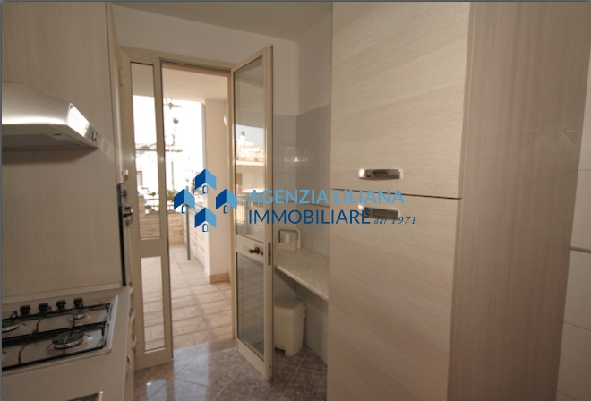 """Appartamento - Zona """"Quattro Colonne""""-S. Maria al Bagno-Nardò-009"""