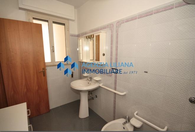 """Appartamento - Zona """"Quattro Colonne""""-S. Maria al Bagno-Nardò-016"""
