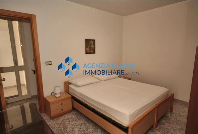 """Appartamento - Zona """"Quattro Colonne""""-S. Maria al Bagno-Nardò-017"""
