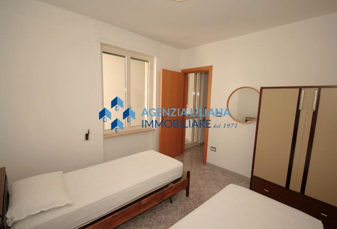 """Appartamento - Zona """"Quattro Colonne""""-S. Maria al Bagno-Nardò-020"""