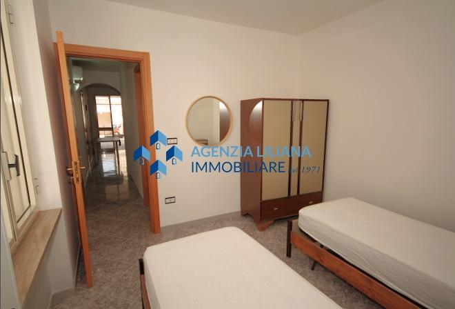 """Appartamento - Zona """"Quattro Colonne""""-S. Maria al Bagno-Nardò-021"""