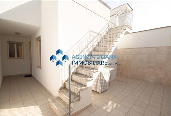 """Appartamento - Zona """"Quattro Colonne""""-S. Maria al Bagno-Nardò-023"""